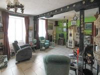 French property for sale in ST MAURICE DES NOUES, Vendee - €97,000 - photo 2