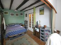 French property for sale in ST MAURICE DES NOUES, Vendee - €97,000 - photo 5