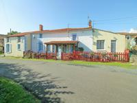 French property, houses and homes for sale inST MAURICE DES NOUESVendee Pays_de_la_Loire