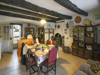French property for sale in ST MAURICE DES NOUES, Vendee - €97,000 - photo 3