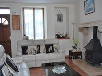 French property for sale in LIMALONGES, Deux Sevres - €144,999 - photo 5