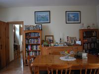 French property for sale in LIMALONGES, Deux Sevres - €144,999 - photo 7