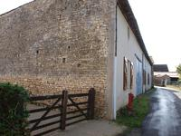 French property for sale in LIMALONGES, Deux Sevres - €144,999 - photo 3
