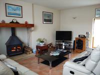 French property for sale in LIMALONGES, Deux Sevres - €144,999 - photo 4