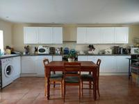 French property for sale in LIMALONGES, Deux Sevres - €144,999 - photo 6