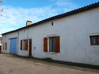 French property for sale in LIMALONGES, Deux Sevres - €144,999 - photo 2