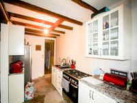 French property for sale in LE DORAT, Haute Vienne - €69,300 - photo 2