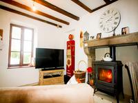 French property for sale in LE DORAT, Haute Vienne - €69,300 - photo 5