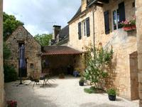 French property for sale in SALIGNAC EYVIGUES, Dordogne - €269,000 - photo 2