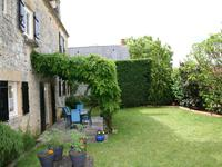 French property for sale in SALIGNAC EYVIGUES, Dordogne - €269,000 - photo 3