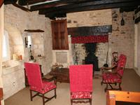 French property for sale in SALIGNAC EYVIGUES, Dordogne - €269,000 - photo 5