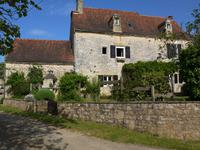 houses and homes for sale inSALIGNAC EYVIGUESDordogne Aquitaine