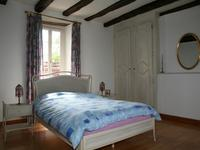 French property for sale in SALIGNAC EYVIGUES, Dordogne - €269,000 - photo 10