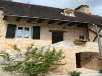 French property for sale in SALIGNAC EYVIGUES, Dordogne - €269,000 - photo 4