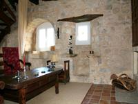 French property for sale in SALIGNAC EYVIGUES, Dordogne - €269,000 - photo 6