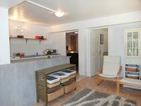 Maison à vendre à VOULMENTIN en Deux Sevres - photo 8