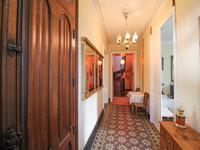 Maison à vendre à VOULMENTIN en Deux Sevres - photo 4