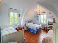Maison à vendre à VOULMENTIN en Deux Sevres - photo 7