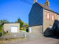 French property for sale in ST JEAN DES BOIS, Orne - €54,500 - photo 2