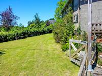 French property for sale in ST JEAN DES BOIS, Orne - €54,500 - photo 3