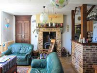 French property for sale in ST JEAN DES BOIS, Orne - €54,500 - photo 5