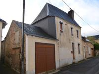 French property, houses and homes for sale inTORCE VIVIERS EN CHARNIEMayenne Pays_de_la_Loire