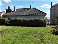French property for sale in GAJOUBERT, Haute Vienne - €55,000 - photo 3