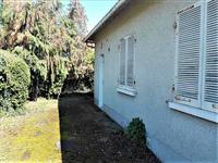 French property for sale in GAJOUBERT, Haute Vienne - €55,000 - photo 2