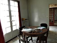 French property for sale in GAJOUBERT, Haute Vienne - €55,000 - photo 7