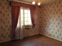 French property for sale in GAJOUBERT, Haute Vienne - €55,000 - photo 9