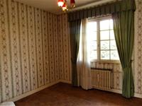 French property for sale in GAJOUBERT, Haute Vienne - €55,000 - photo 8