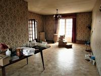 French property for sale in GAJOUBERT, Haute Vienne - €55,000 - photo 5