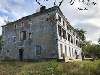 chateau for sale in LES BORDES SUR ARIZEAriege Midi_Pyrenees