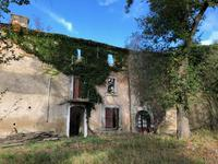 French property for sale in LES BORDES SUR ARIZE, Ariege - €530,000 - photo 5