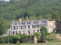 French property, houses and homes for sale inLES BORDES SUR ARIZEAriege Midi_Pyrenees