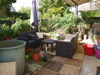 French property for sale in CHAUNAY, Vienne - €194,400 - photo 4