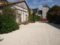 French property for sale in CHAUNAY, Vienne - €194,400 - photo 3