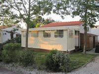 French property for sale in Saint Pierre d Oleron, Charente Maritime - €129,600 - photo 3