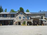 French property, houses and homes for sale inLA SALVETAT SUR AGOUTHerault Languedoc_Roussillon