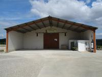 French property for sale in , Gironde - €997,500 - photo 5
