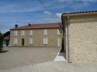French property for sale in , Gironde - €997,500 - photo 2
