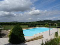 French property for sale in , Gironde - €997,500 - photo 9