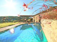 French property for sale in VIENS, Vaucluse - €790,000 - photo 3
