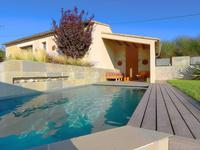 French property for sale in VIENS, Vaucluse - €790,000 - photo 10