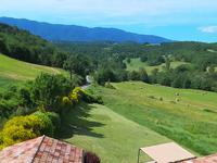 French property for sale in VIENS, Vaucluse - €790,000 - photo 1