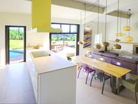French property for sale in VIENS, Vaucluse - €790,000 - photo 6