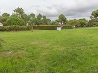 French property for sale in , Charente Maritime - €455,000 - photo 2