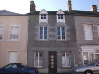 French property for sale in , Mayenne - €71,600 - photo 1
