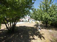 Maison à vendre à GIBOURNE en Charente Maritime - photo 9