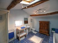 Maison à vendre à GIBOURNE en Charente Maritime - photo 6